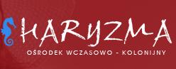 haryzma