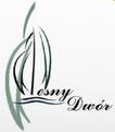 lesnydwor-logo-1