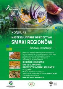 plakat_web_smakiregionow